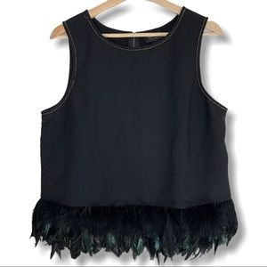 Nicole by Nicole Miller 10 year anniversary Top